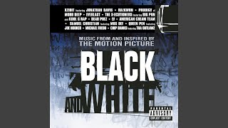 It's Not A Game (feat. Raekwon and Rza) (Explicit)