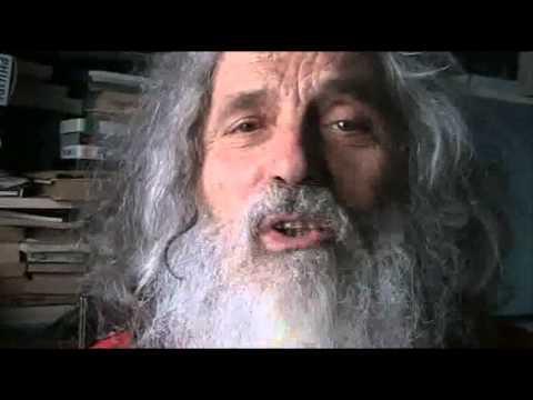 Le rassegne negative di gocce martellano Torah