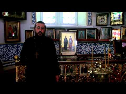 Карсавин л.п святые отцы и учителя церкви