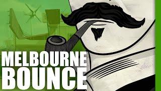 ZHU - Faded (Bombs Away Melbourne Bounce Bootleg) [Free]
