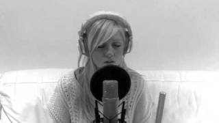Someone Like You - Alexa Goddard (Video)