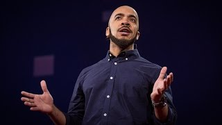 Clint Smith: A Collection of Talks and Spoken Word on Black History, Resilience, and the Danger of S