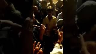 Wedding Song Punjabi Full Masti