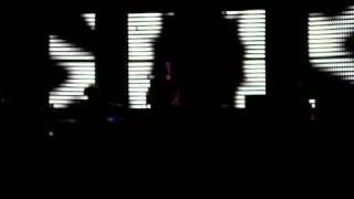 You Were the Last High - The Dandy Warhols - Bataclan 2008