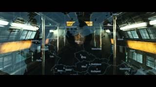Who Am I - Kein System ist sicher Film Trailer
