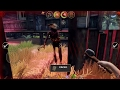 Download Video ZOMBIES NUCLEARES Y MULTIJUGADOR!! RADIATION ISLAND GAMEPLAY ANDROID & IOS!