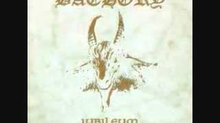 Bathory - Dies Irae