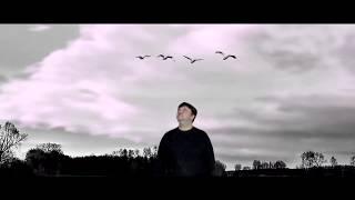 <p>Слова и музыка Игоря Черникова-Бишкек</p>
