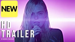 Teen Spirit (2019) OFFICIAL HD TEASER TRAILER #2