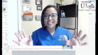 HOW TO KNOW IF YOU HAVE KIDNEY PROBLEMS [Free dialysis video training]