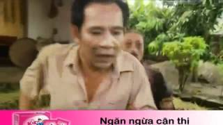Hài Tết Văn Lang Cả Làng Nói Phét 2012 (full bản đẹp) - 1_4 - YouTube_2.mp4