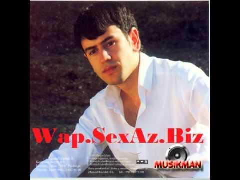AZARBAYJANSKI MP3 СКАЧАТЬ БЕСПЛАТНО