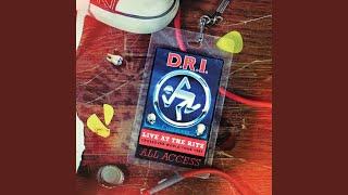 Go Die (Live)