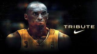 Kobe Bryant - LEGACY ᴴᴰ