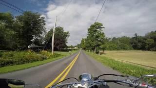 Watch This Before You Buy A Kawasaki Vulcan 900