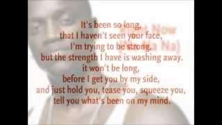 Right Now (Na Na Na)   Akon HQ Audio   Lyrics