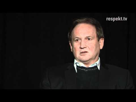 Interview mit Hans Grübler - Organisator Cordial Cup