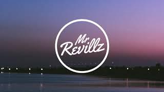 Robin Schulz - All This Love (Joe Stone Remix) [feat. Harloe]