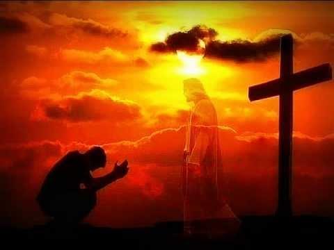 Молитва покаяние после аборта