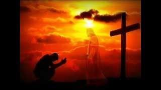 Псалом 90.  Живущий под кровом Всевышнего под сенью Всемогущего покоится,