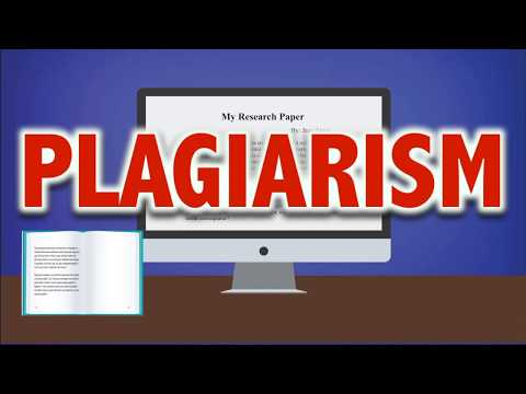 How to Avoid Plagiarism: In 5 Easy Steps