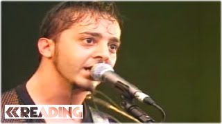 System Of A Down - Psycho live【Reading Festival | 60fps】