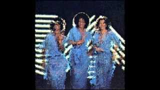 The Three Degrees - Looking for love (Ruud's Extended Mix)