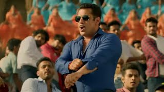 Hud Hud Whatsapp Status Dabangg 3 Romantic Status Salman Khan