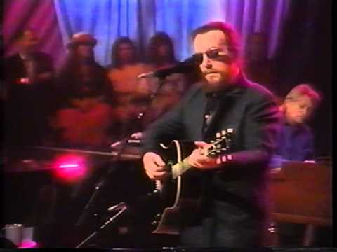 Everybody's Crying Mercy (1995) (Song) by Elvis Costello