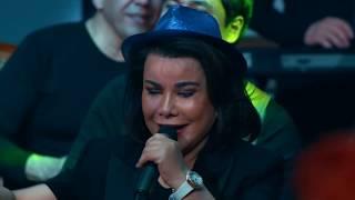 "Yulduz Usmonova   -""Dona dona""(ESLAB ESLAB....)2020"