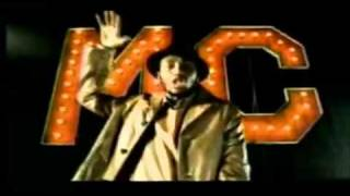 Mos Def ft. Pharoahe Monch & Nate Dogg - Oh No (Dirty)  Video & Lyrics in Description