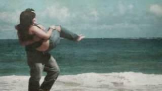 Rupert Holmes - Escape~The Piña Colada Song