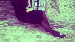 супер чеченская песня 2014..(ва хьо ганза ялара со)