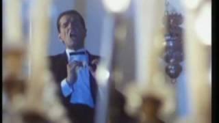 Falco - Junge Römer [Official Music Video]