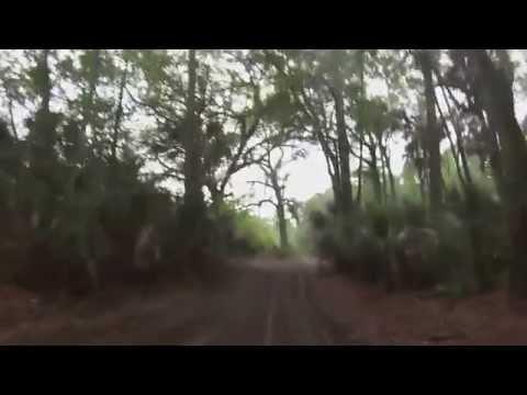 Scottsmore Trails 04/13/13 - смотреть онлайн на Hah Life