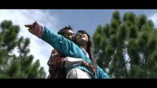 Bhutanese song - Euden from Yue ghi bhu