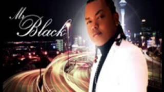 Bandida Mr Black (Original)