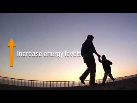 Physical activity for cancer risk reduction