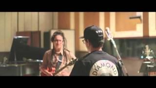 Logic - The Making of 'Like Woah' (Behind The Scenes)