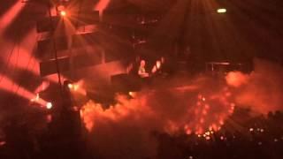 Paul Kalkbrenner   Cloud Rider (live)