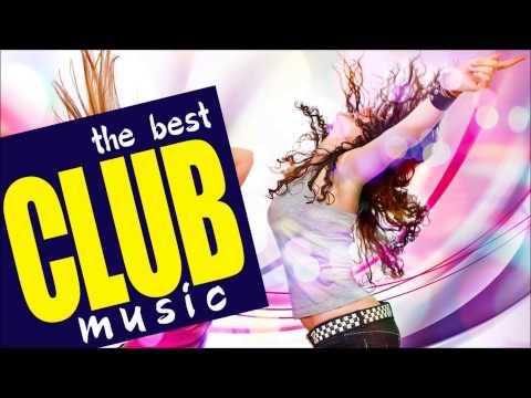Слушать клубную музыку Скачать бесплатно