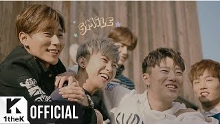 [MV] UNIQ(유니크) _ Best Friend