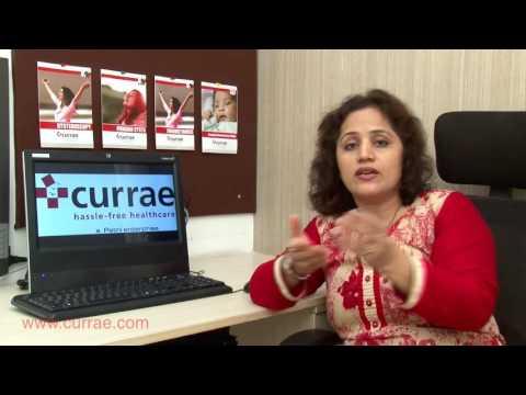 What is Cesarean Delivery? C - Section | Overview, Preparation, Technique