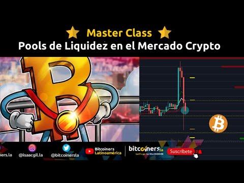 Használja a litecoin bitcoin bányászát
