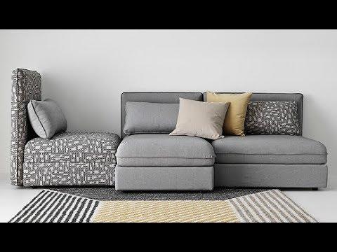 Sectional Sofa Ikea