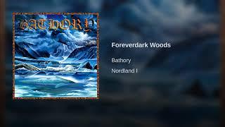 Foreverdark Woods