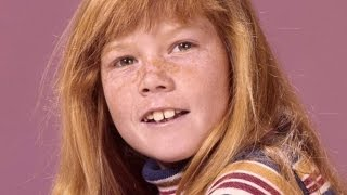 'Patridge Family' Co-star Danny Bonaduce On Suzanne Crough's Passing