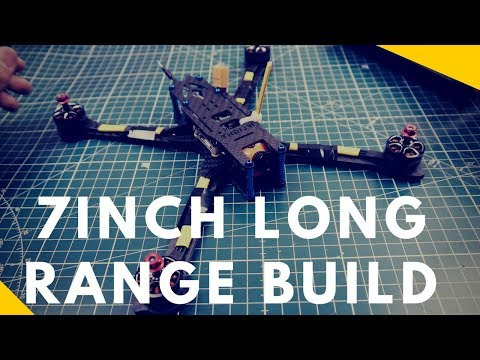 how-to-build-a-long-range-fpv-quadcopter--emax-lite-emax-magnum-iflight-xl7