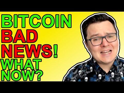 Asic board bitcoin