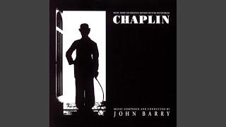 Chaplin-Main Theme/ Smile